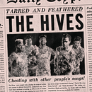 Tarred And Feathered/The Hives