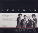 Legends/The Drifters