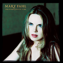 The Other Side of Time/Mary Fahl