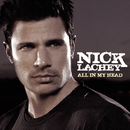 All In My Head (Radio Mix)/Nick Lachey