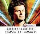 Take It Easy/Norbert Schneider
