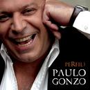 Perfil/Paulo Gonzo