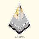 4 Days/Crescendo
