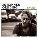 Engel/Johannes Oerding