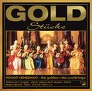 Goldstücke/Rondò Veneziano