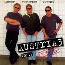 Live Vol. 2/Austria 3