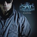 Diaspora/Sat L'Artificier