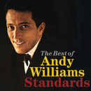 The Best Of Andy Williams Standards/ANDY WILLIAMS