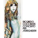 Concerto Per Margherita/Riccardo Cocciante