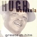 Greatest Hits/Hugh Masekela