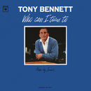 Who Can I Turn To/Tony Bennett