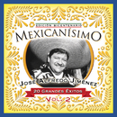 Mexicanisimo-Bicentenario/ Jose Alfredo Jimenez Vol. 2/José Alfredo Jiménez