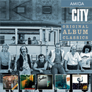 Original Album Classics/City