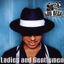 Ladies And Gentlemen/Lou Bega