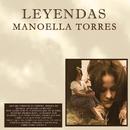 Manoella Torres / Leyenda/Manoella Torres
