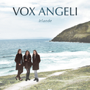 Irlande/Vox Angeli