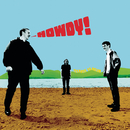 Howdy!/Teenage Fanclub