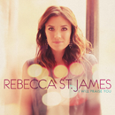 I Will Praise You/Rebecca St. James