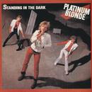 Standing In The Dark/Platinum Blonde