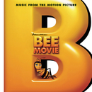 Bee Movie: Music From The Motion Picture/Rupert Gregson-Williams