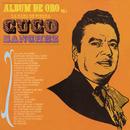 Album De Oro Vol. I/Cuco Sánchez