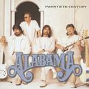 Twentieth Century/Alabama
