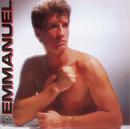 Desnudo Emmanuel/Emmanuel
