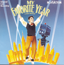 My Favorite Year (Original Broadway Cast Recording)/Original Broadway Cast of My Favorite Year
