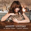 In meiner Mitte - Special Edition/Annett Louisan