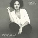 Niemand (Was wir nicht tun)/Joy Denalane