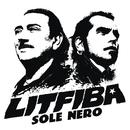Sole nero/Litfiba