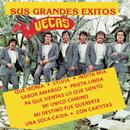 Sus Grandes Exitos/Los Muecas
