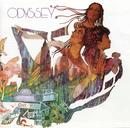 Odyssey (Expanded Edition)/Odyssey