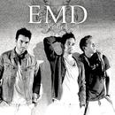 Rewind/E.M.D.