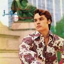 El Alma Joven/Juan Gabriel