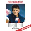 Personalidad/Pedrito Fernandez