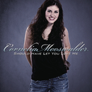 Should Have Let You Love Me/Cornelia Mooswalder