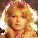 Une Américaine à Paris/Jeane Manson