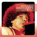 Riccardo Cocciante (Primo Piano) Vol. 2/Riccardo Cocciante
