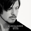 Aleksander With/Aleksander Denstad With