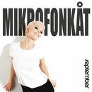 Mikrofonkåt/September