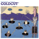 People Hold On - The Best Of Coldcut/Coldcut