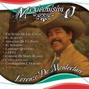 Mexicanisimo/Lorenzo de Monteclaro
