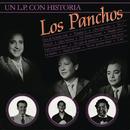 Un L.P. Con Historia - Los Panchos/Trio Los Panchos