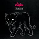 Feline/The Stranglers