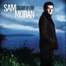 Colour Of Love/Sam Moran