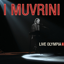 Live Olympia 2011/I Muvrini