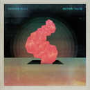 Meyrin Fields/Broken Bells