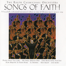 Songs Of Faith/The Ralph Carmichael Orchestra