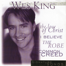 Signature Songs/Wes King